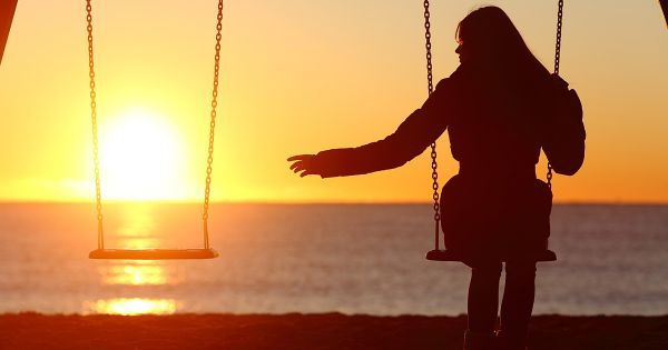 7 Ways to Help Loved Ones Cope with Grief