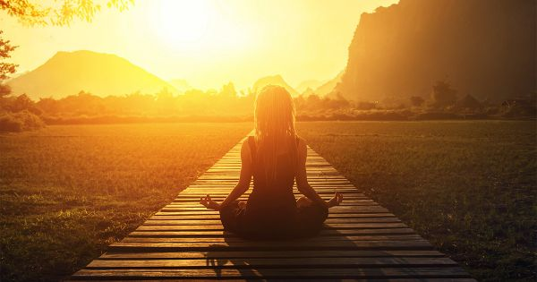 Mindfulness Meditation and How it Can Help