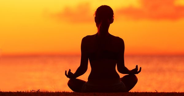 Stress Management Tool: Mindful Meditation