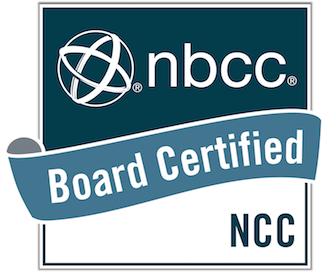National Certified Counselor